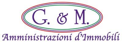 G&M amministrazioni